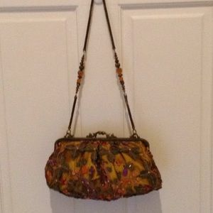 Handbags - New vintage bag